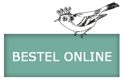 button_online-bloemen